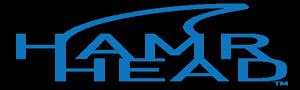 HamrHead Helmets Logo